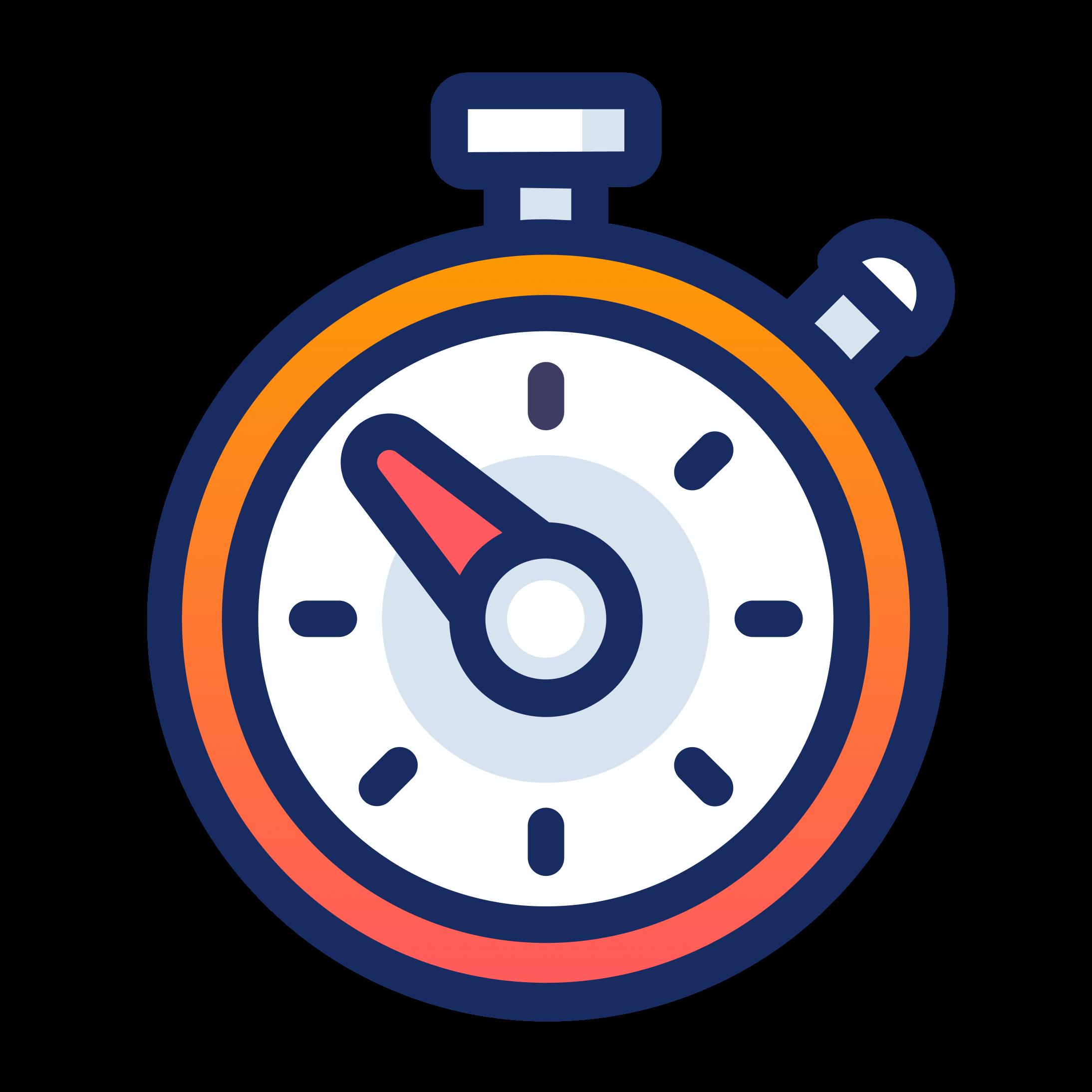 Stopwatch (1)